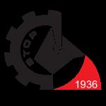 stop_logo