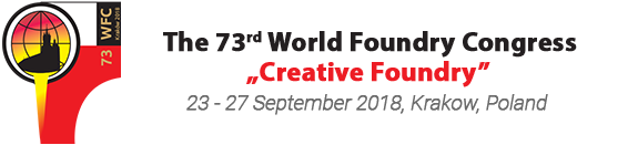 logo gfe
